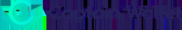 Logo Captain Wallet@1x