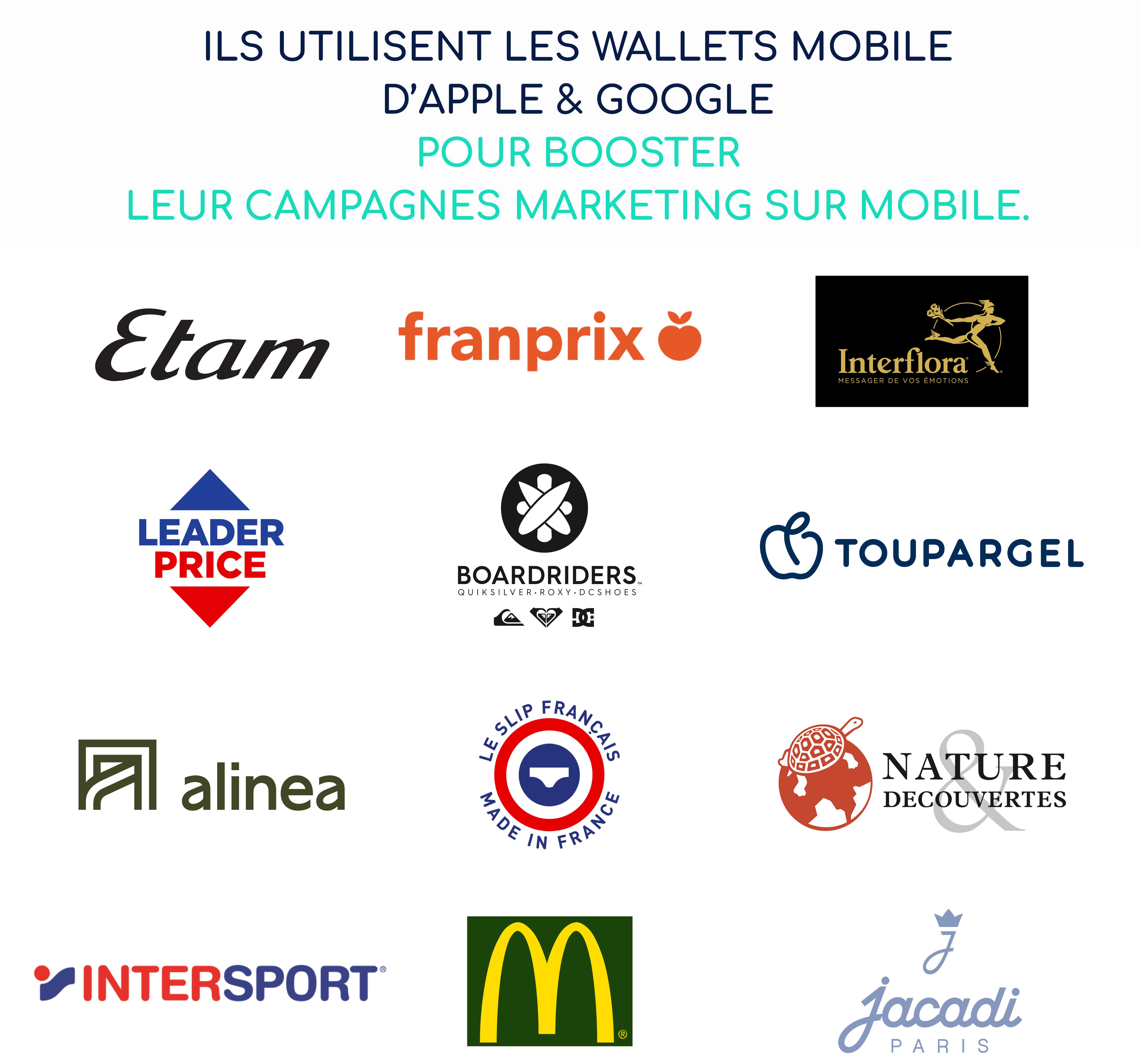Logos_clients